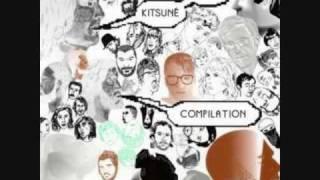 kitsune maison compilation 7 something good can work
