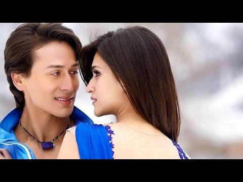 Download Heropati full movie Bahasa Indonesia