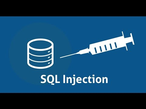 Blind SQL Injection (POST Method)