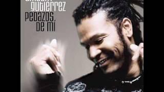 Amaury Gutiérrez- Pedazos de mí
