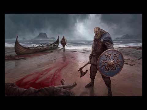 Viking/Folk/Pagan Metal Volume II