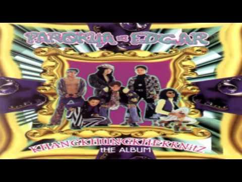 Parokya Ni Edgar - The Crush