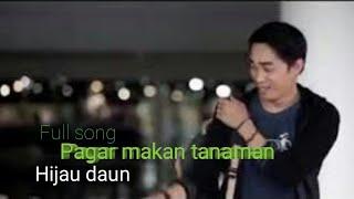 Video Official video Hijau daun | Pagar makan tanaman download MP3, 3GP, MP4, WEBM, AVI, FLV Juli 2018
