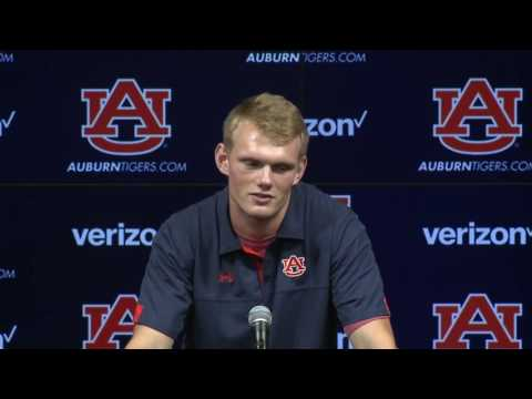 Kicker Daniel Carlson opens up on record performance