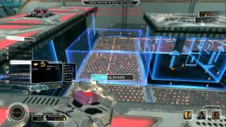 Sanctum Gameplay - Over 2 Hours  - Survival