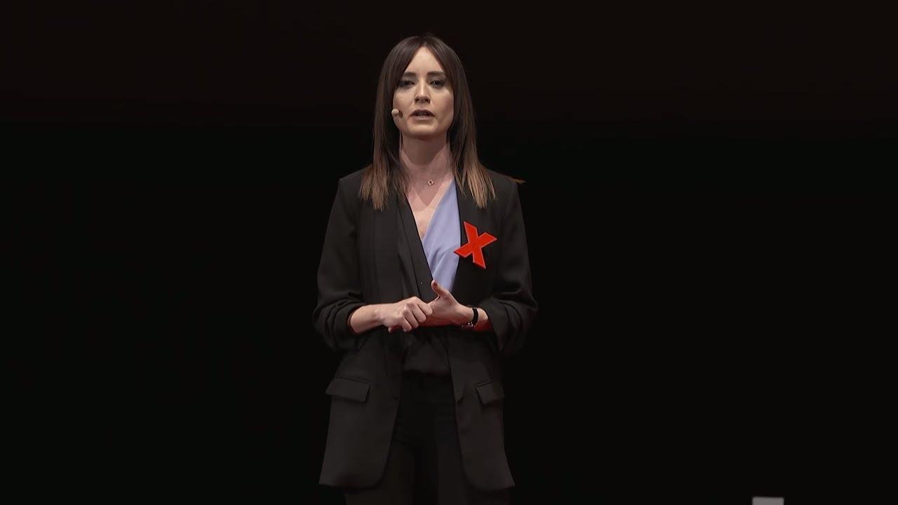 Değişimi Yaratanlar   SONER HACIHALİLOĞLU   TEDxGündoğduKoleji