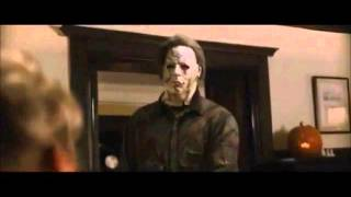 Repeat youtube video Michael Myers Tribute - Hell