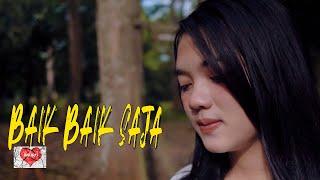 Baik - Baik Saja - Ndarboy Genk (cover by Satu Hati Official)