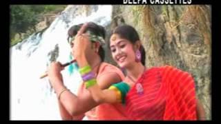 Sathiya - Koyal Jaison Madhur Boli Re