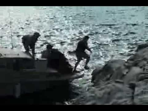 XS-NRG (ultra running documentary full movie)