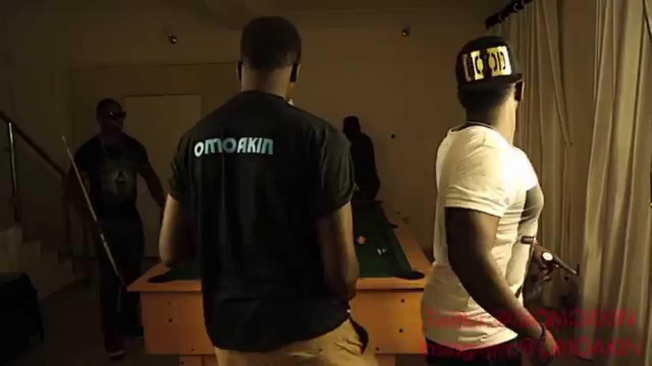 Download Ijo Oloti(Viral Video) - OMOAKIN