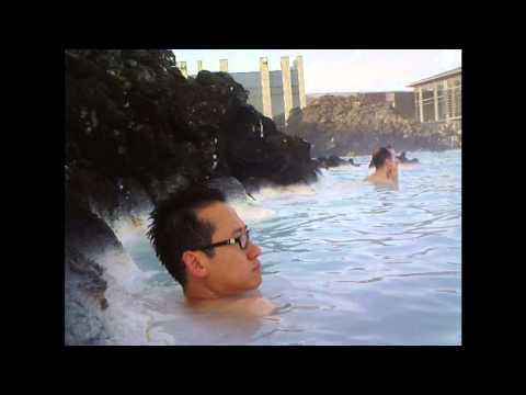 iceland movie video