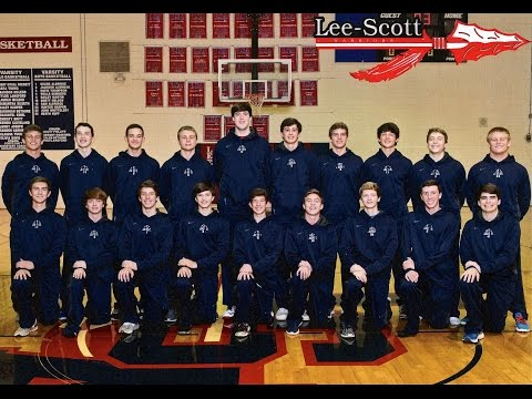 lee-scott-academy-basketball-state-championship-team-highlights-2016