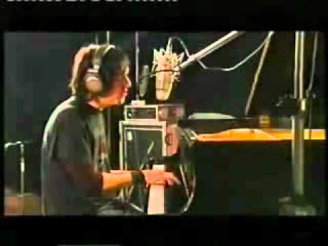 Elliott Smith Miss Misery Live On Piano Chords Chordify