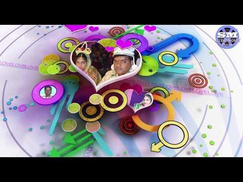 Studio Monty_wedding Song_ Amar Moner Ghore