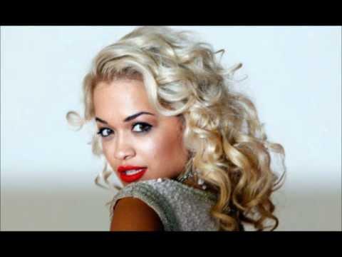 Rita Ora- party and bullshit lyrics