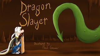 OldSchool Runescape Látino - Dragon Slayer - Quest