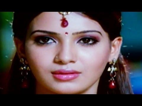 Brundavanam Songs - Oopirage - Jr.NTR - Samantha - Kajal Agarwal