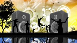 HeadHunters - Dayz Like That (Beatfader Remix)