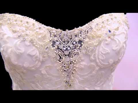 Orlando Perfect Wedding Guide Bridal Show September 13 2015