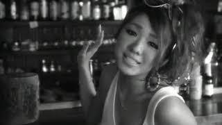 Clench & Blistah - 真夏のMemory...feat.Foxxi misQ