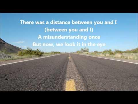 Life is a highway - Rascal Flatts Lyrics