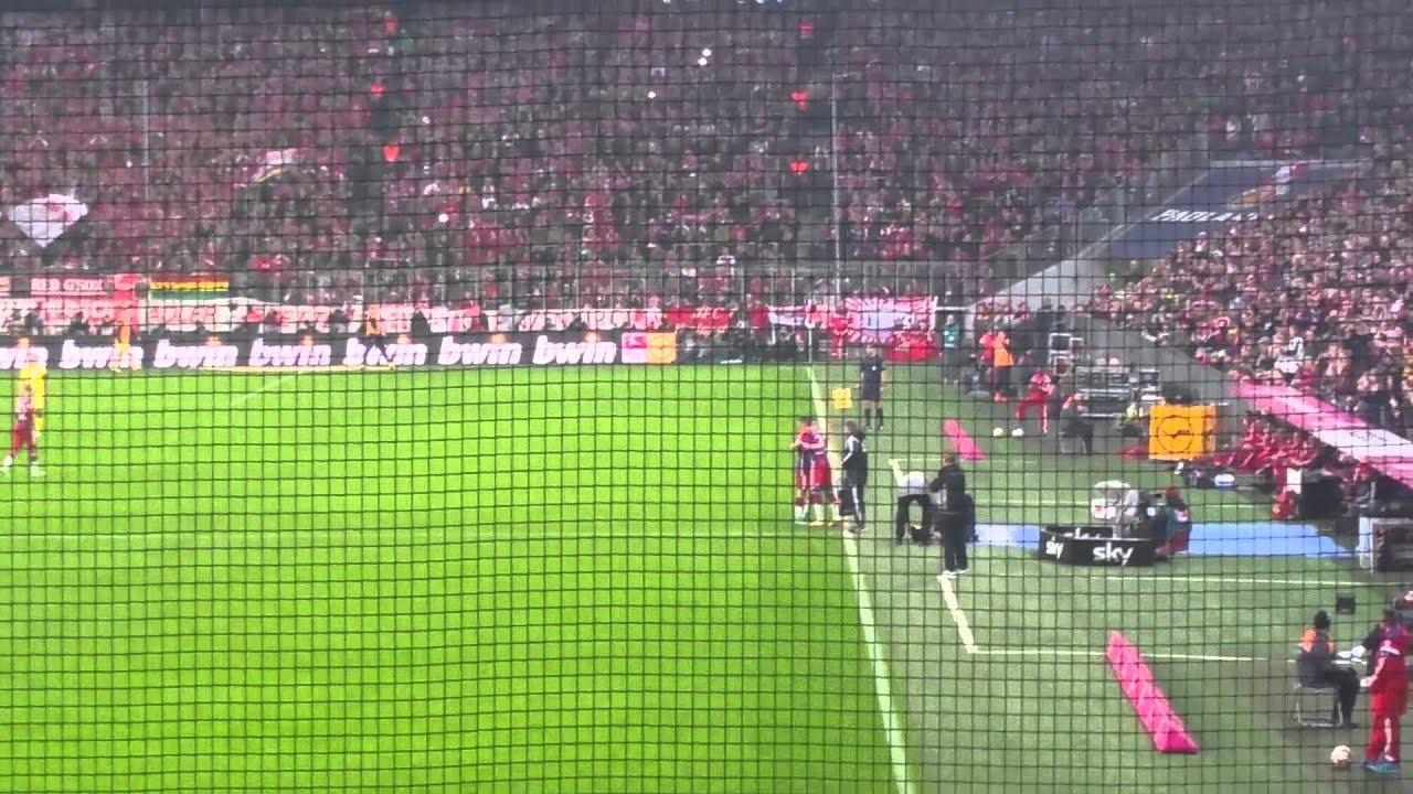 Schweinsteiger Fussballgott