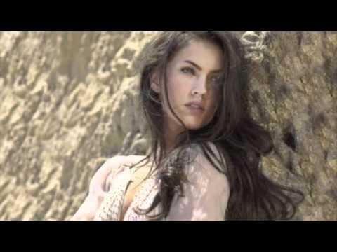 Megan Fox 🎶 YouTube...