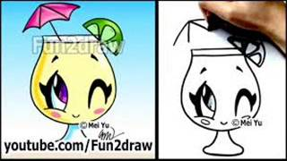 Fantage Forever -  Fun 2 Draw