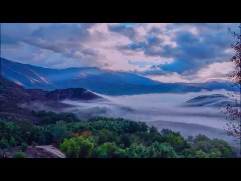 Южный берег Крыма волшебная сказка наяву