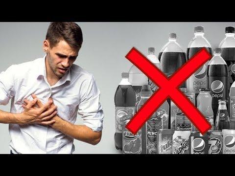 АЛЛЕРГИЯ у детей и взрослых, сыпь, 5 напитков исключить, как вылечить аллергию?