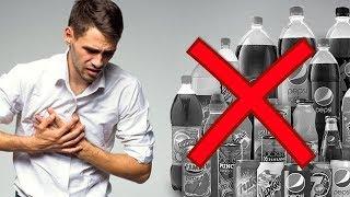 АЛЛЕРГИЯ у детей и взрослых, сыпь,  дерматит, 5 напитков исключить, как вылечить аллергию?