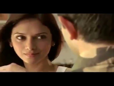 ▶ Most Creative Indian Best Ads Collection Ever