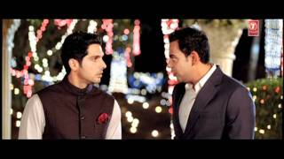 """Love BreakUps Zindagi"" Trailer 