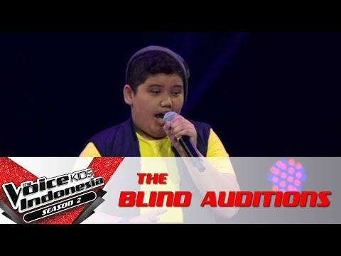 "jojo-""forget-you""-