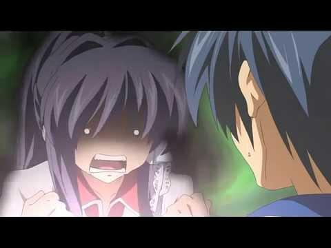 Трогательный комплекс (2007) смотреть аниме онлайн