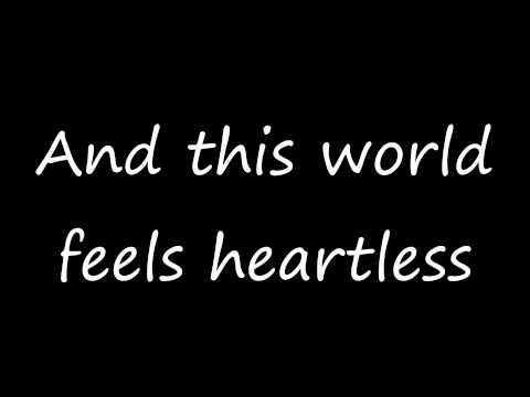 Rascal Flatts - Compass