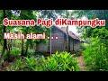 Suasana Di Sekitar Rumahku Begitu Sejuk Desa Grabagan Kab Tuban  Mp3 - Mp4 Download