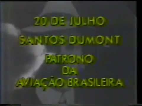Intervalo Comercial Rede Manchete - Dudalegria - 25/07/1992 (1/5)