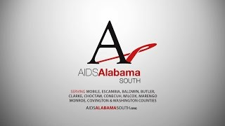 AIDS Alabama South - It's On Us PSA
