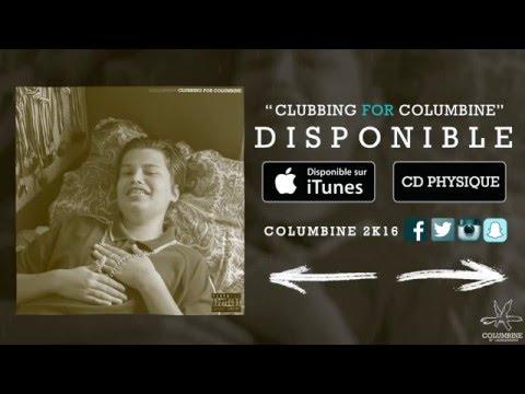 Columbine - Retour IRL (prod. Foda C) [Audio]