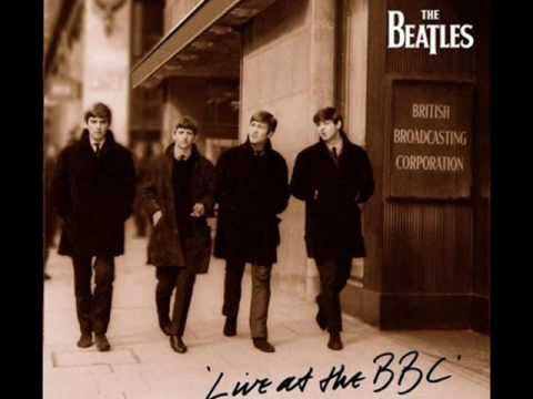 Beatles I call your name live at the bbc