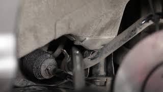 Sfaturi și ghiduri utile despre reparația mașinilor din video nostru informativ