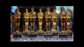 видео Вечеринка в стиле Оскар или Голливуд сценарий