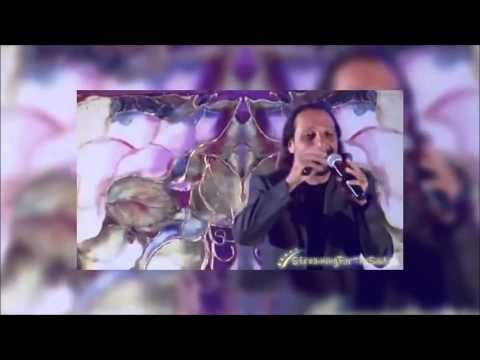 Nassim Haramein   The Connected Universe  A fundamental transformation of human awareness   2015