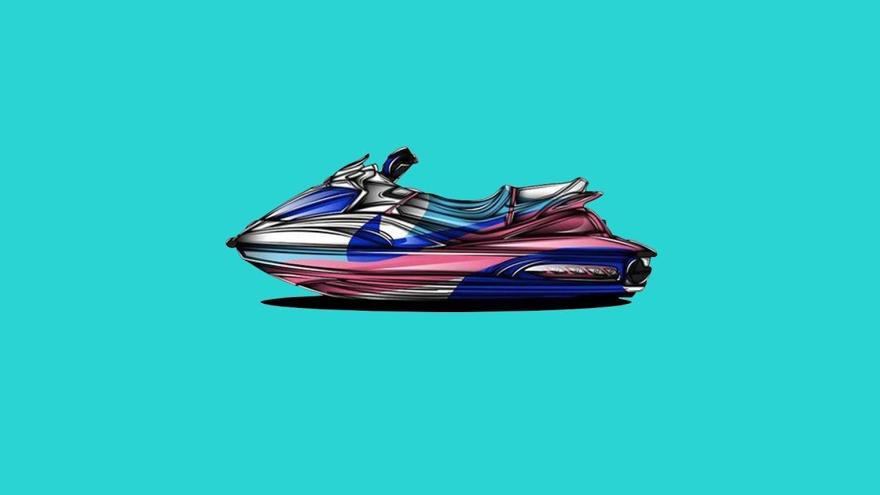 [FREE] Blueface x Tyga Type Beat 'Glub' Free Trap Beats 2019 - Rap/Trap Instrumental