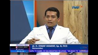 Penjelasan lengkap tentang hernia inguinali. Dimulai dari embriologinya sampai patogenesis hernia me.