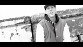 """""""Y.N.R.E"""" - Troy D"""