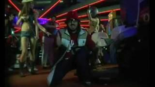 PIOTTA feat. CAPAREZZA - TROPPO AVANTI (official video HD)