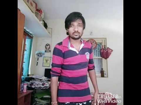 Addhuri Kannada move climax scene Dubsmash By **$!D**